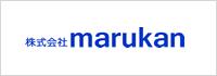 株式会社marukan