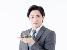 急な転勤・異動で、自宅に住めなくなったら?
